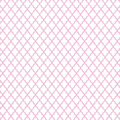 PNG 16-pink_lemonade_BRIGHT_outline_SML_moroccan_tile_12_and_a_half_inch_SQ_350dpi_melstampz