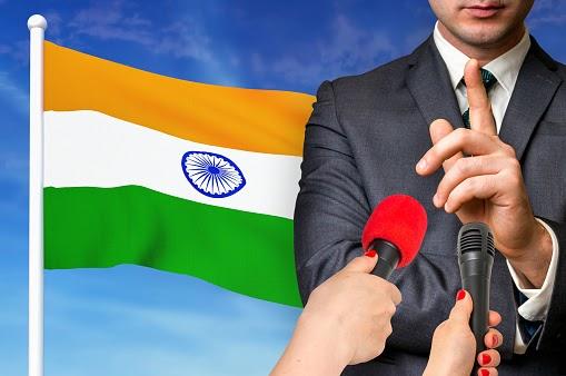 भारत ने OIC और पकिस्तान को UNHRC में बोला पूरा जम्मू और कश्मीर है हमारा अभिन्न हिस्सा