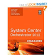 organic fertilizer: system center orchestrator 2012 unleashed