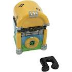 Art Gifts EB1145 50s Juke Jukebox Music Box Hinged Trinket Box PHB