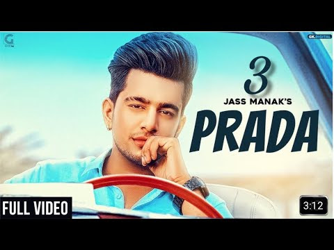 Youtube To Mp3 Punjabi Song Video