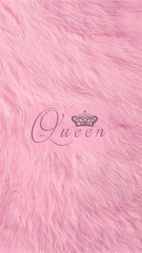 pink wallpaperpink queensfeel proud  create