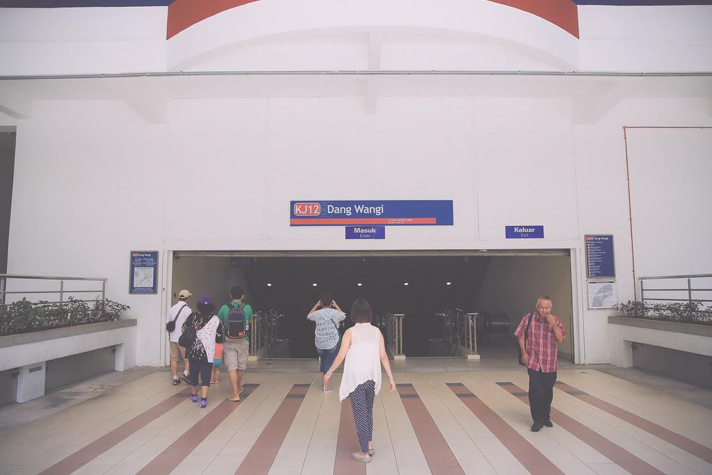 2014吉隆坡_0407