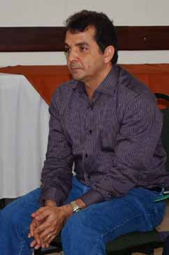 http://www.netoferreira.com.br/wp-content/uploads/2013/10/hilton.jpg