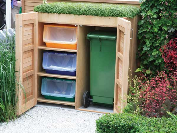 diy-outdoor-storage-ideas-woohome-5