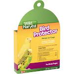 1/2oz Bird Protector, C1311