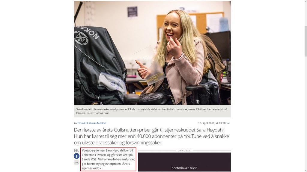 Rammstein fitte porno