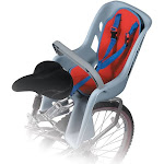 Bell Bicycle Child Carrier