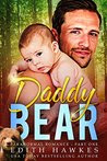 Daddy Bear: Part One