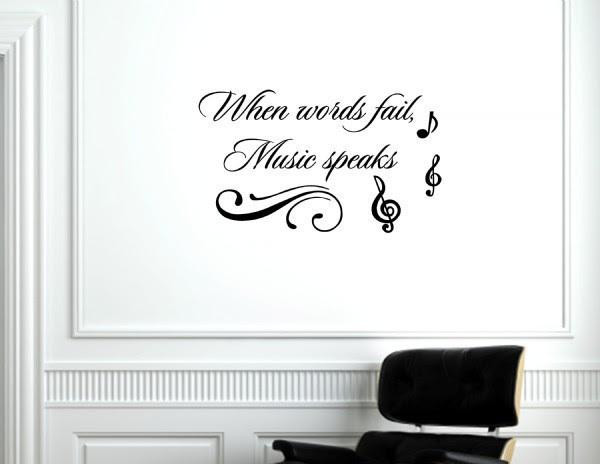 sprüche mit musik englisch Musik Zitate In Englisch | zitate und sprüche leben sprüche mit musik englisch