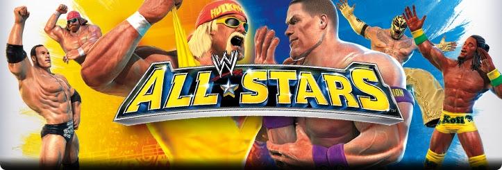 http://drh1.img.digitalriver.com/DRHM/Storefront/Site/thq/images/promo/WWE_AllStars_RotatingBanner.jpg