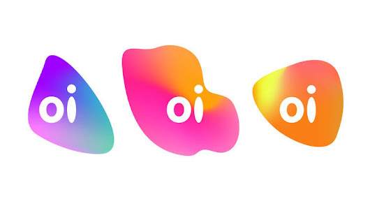 This Brand's Amazing New Logo Responds to Voice and Looks Different to Each Person