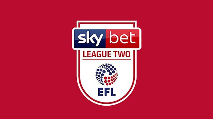 Walsall Duo Named in the Team of the Week