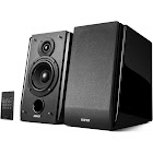 Edifier R1850DB Active Bookshelf Speakers with Bluetooth and Optical