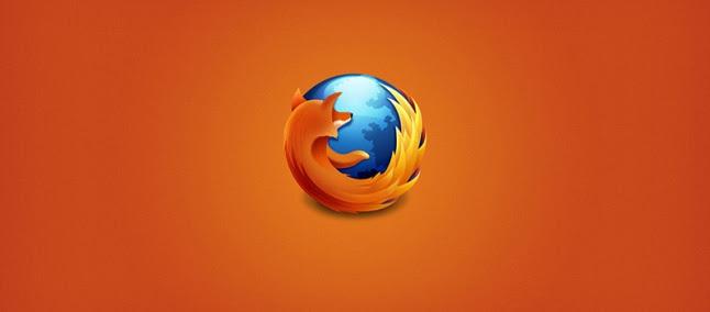 Mozilla finalmente lançou atualização com correção de um bug de 14 anos do Firefox