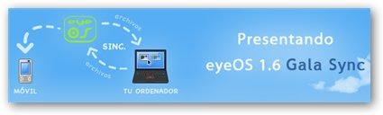 eyeos.jpg