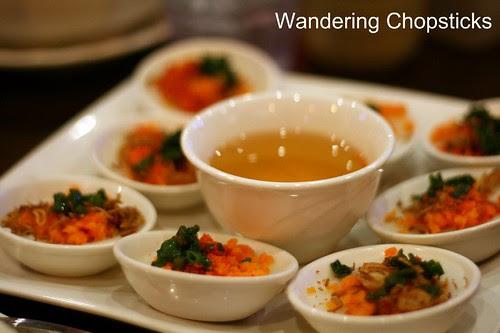 Noodle Guy Vietnamese Restaurant - Alhambra 9