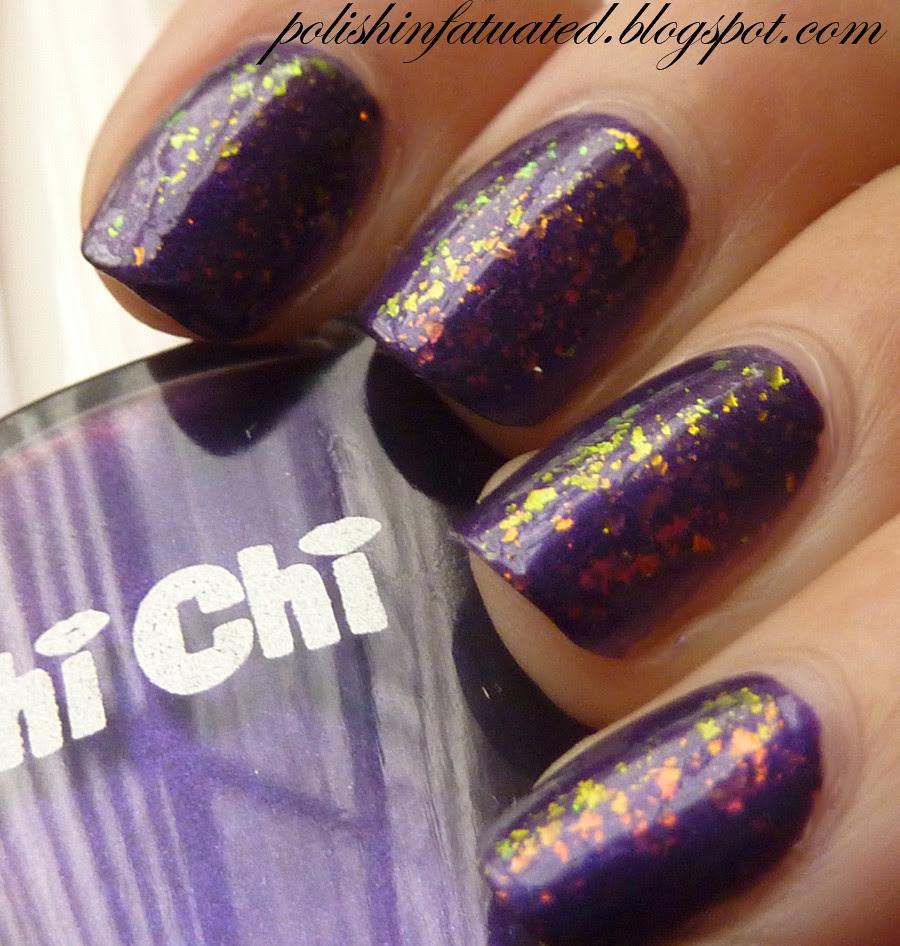 purple flakey2