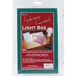 DARICE 2503-51 -LIGHT BOX