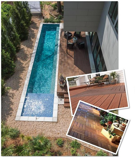 Best Premium-Quality WPC's Wood Composite Decking Flooring store Supplier Dubai, Abu Dhabi, Sharjah| Largest Low Cost Wood decking Bamboo Decking Low Cost Porch Decking Installer Saudi Arabia, Bahrain, Oman| Cheap Cost Biggest Quality wpc decking Solution Provider Kuwait, Near Me