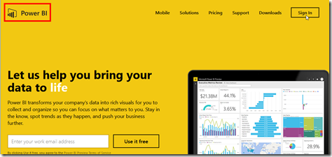 Power BI 2.0 is Almost Here | Business Intelligence Insight