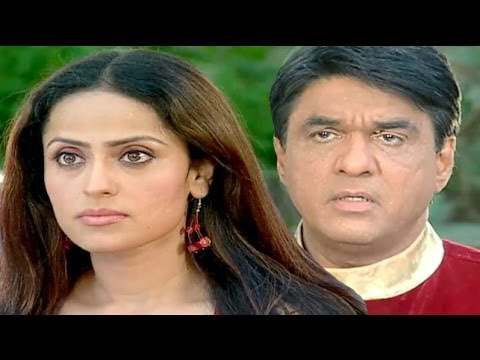 Shaktimaan - Episode 329