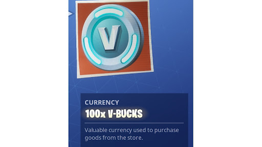 Add Fortnite To Steam About V Buck Generator Bbcreamqueen Com
