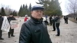Дамир Шәйхразиев