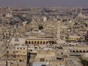 Aleppo02