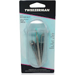 Tweezerman - Mini Nail Rescue Kit