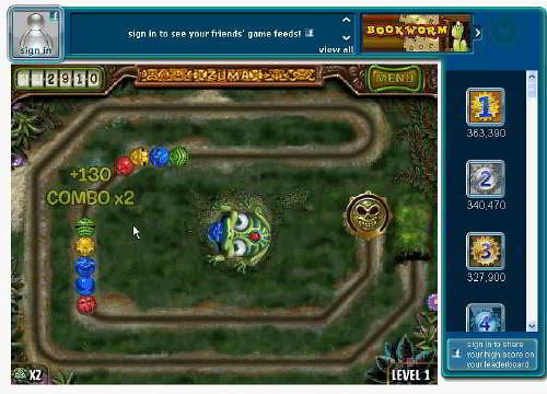 bing games-09
