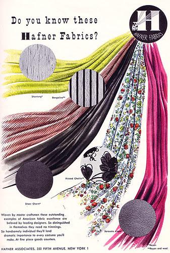 01.13.11   40s fabrics