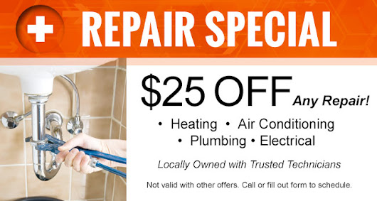 We Aim To Offer You The Best Plumbing, Heating & Air Conditioning Services At The Best Price!   Call Now 201.399.2160