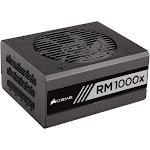 Corsair RMx Series RM1000X Power Supply - 80 PLUS Gold - 1000W