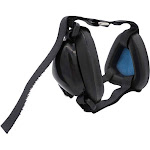 Mutt Muffs Hearing Protection for Dogs - X Small