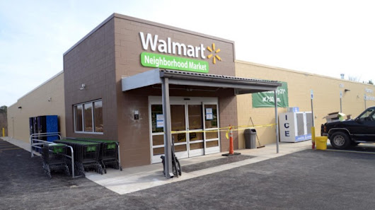 What Do We Do With These Empty Wal-Marts? — A Nation of Makers