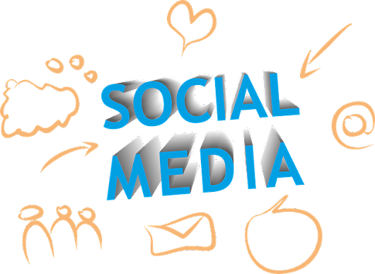 Social media – what's your opinion? | monkkee - the secure online diary - private and free