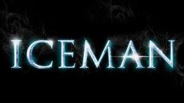 Iceman | filmes-netflix.blogspot.com