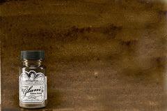 Espresso Bean- Glimmer Glam 1.35oz