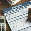 Pursuing A Bad Faith Claim Against Your Insurance Company - Schwartz Law - Insurance Claim Lawyers
