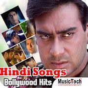 filmi gaane  hindi songs  android