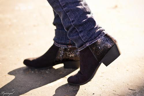 Glitter Booties-1.jpg