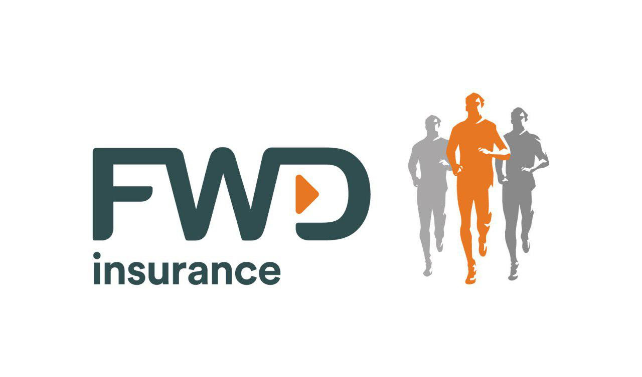 FWD Group completes acquisition of AIG Fuji Life Insurance ...