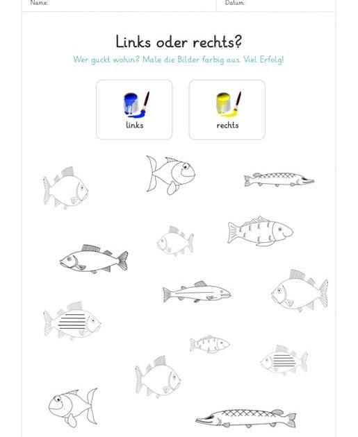 vorschule arbeitsblätter kostenlos pdf  worksheets