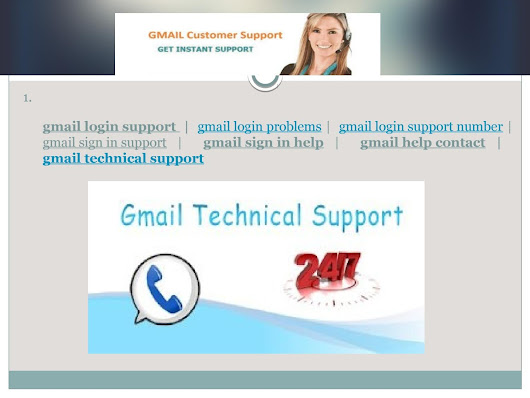 Gmail login support @ http://www.renowntoday.com/gmail-login-support.html