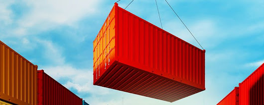 Common misunderstandings about containers - Roanoke, Lynchburg, Martinsville | Professional Network Services