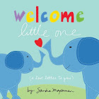 Welcome Little One [Book]