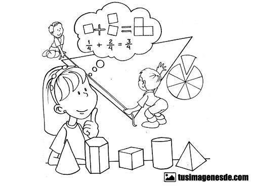 Imágenes De Caratulas De Matemáticas Imágenes