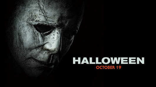 "Pumpkin Faces In the Night - New ""Halloween"" Trailer from Universal 