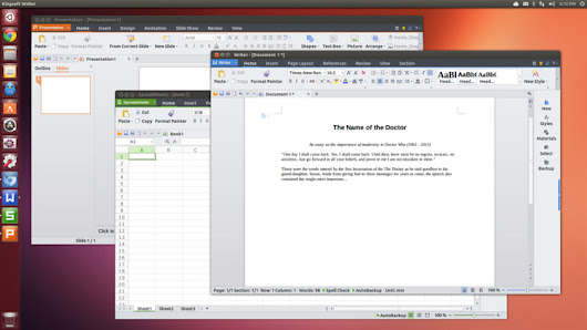 WPS Office Update Now Available to Download for Ubuntu - OMG! Ubuntu!